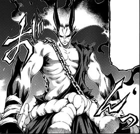 Iihiko Chapter 162