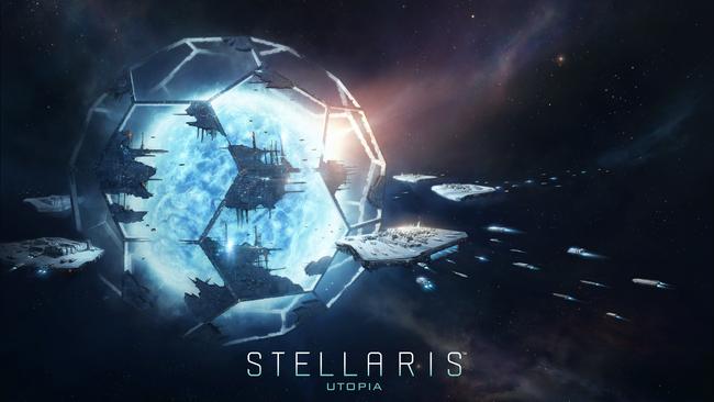 StellarisOld