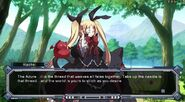 CS Azure fate