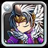Gilnea Icon