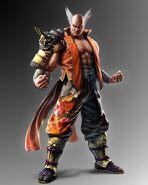 Heihachi-tekken7-fr-default-costume
