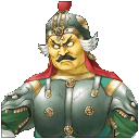 Jikokuten (Shin Megami Tensei)