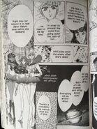 Sailor Moon Infinity We Must Kill Hotaru