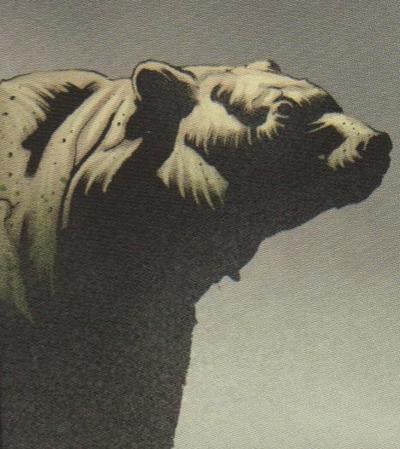 Bear-0