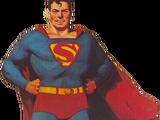 Superman (Original)