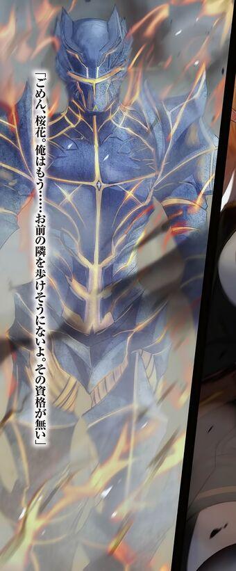 Takeru Kusanagi Vs Battles Wiki Fandom