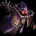 Wizzro (Hyrule Warriors)
