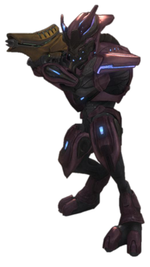 300px-HReach - Sangheili Field Marshall