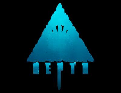 Depthlogo