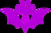 Jambastion Cult logo