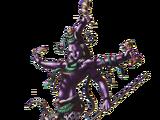 Shiva (Shin Megami Tensei)