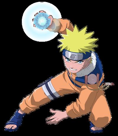Naruto Uzumaki Teenager VS Battles Wiki FANDOM powered by Wikia