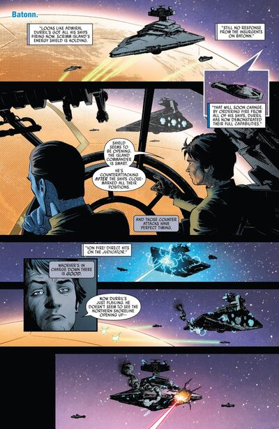 Thrawn 2018 Issue 05 Page 03