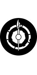 Atlas Symbol2
