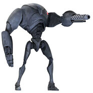 http://vsbattles.wikia.com/wiki/File:B2-HA_super_battle_droid