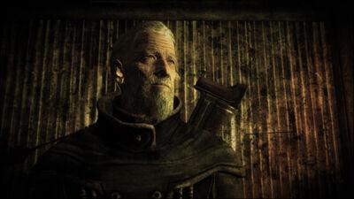 Fallout-Lore-History-Father-Elijah