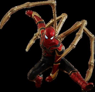 Iron Man Marvel Cinematic UniverseSynopsis Heroes Wiki