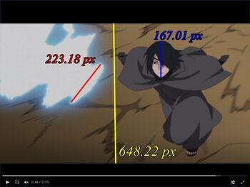 Sasuke 012 feat