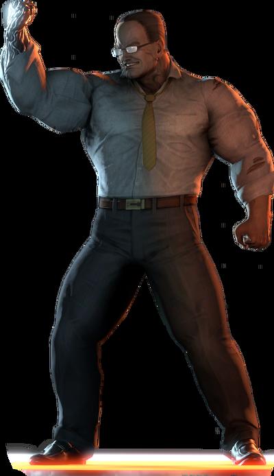SenatorArmstrong2