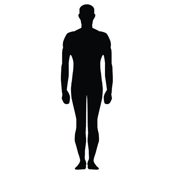 image human images free vector human silhouette freevectors free rh vsbattles wikia com human vector icon human vector illustrator
