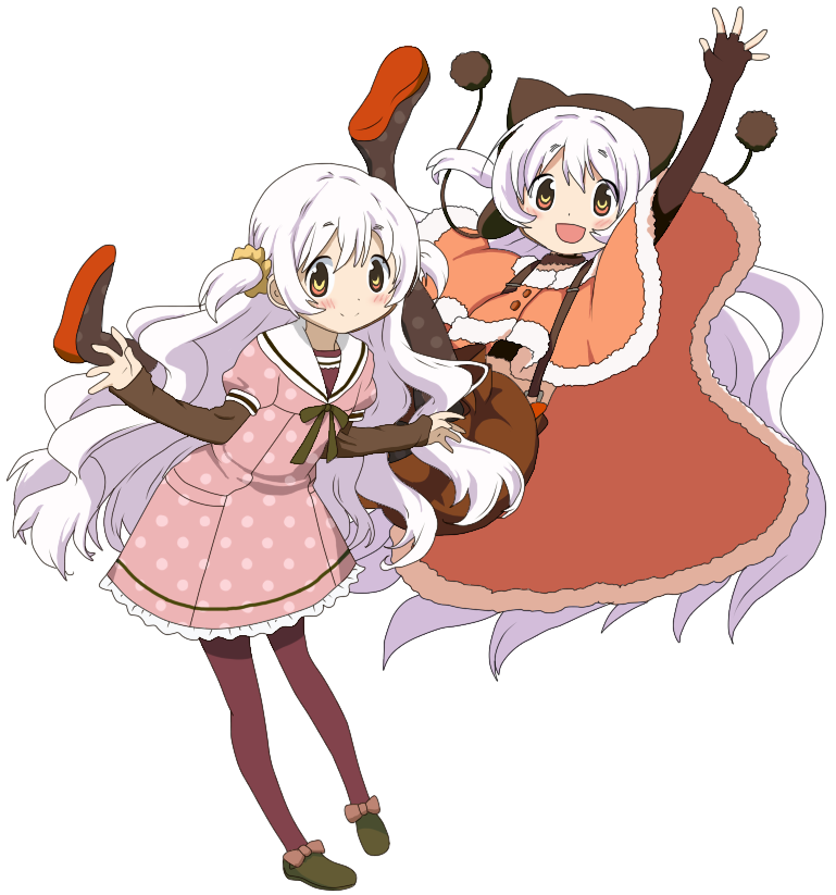 Nagisa Momoe | VS Battles Wiki | FANDOM powered by Wikia