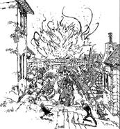 SacredTreeRootsAttack3