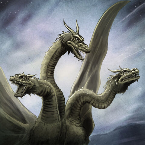File:Showa maddness king ghidorah by gfan2332-d9obmke.jpg