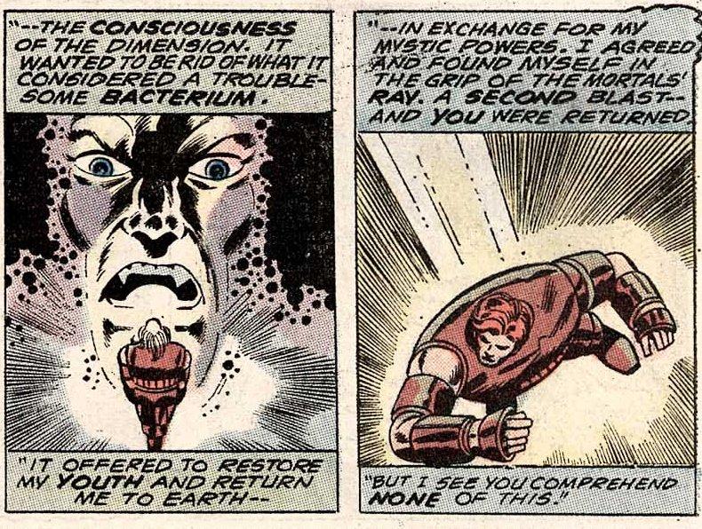 4707682-incredible hulk 1974 -172 11