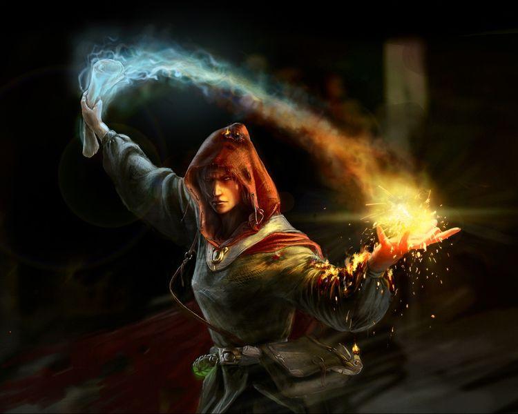 elemental detonation spel