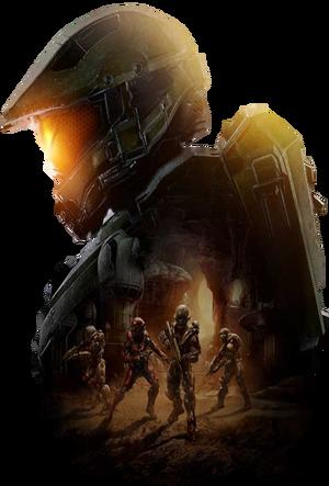 Halo5MCCroppedRender