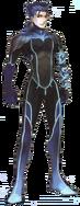 Lancer Extra