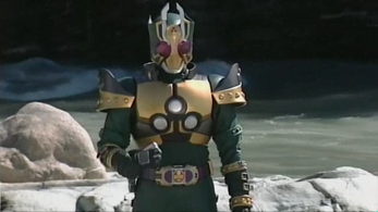 Mutsuki Kamijo