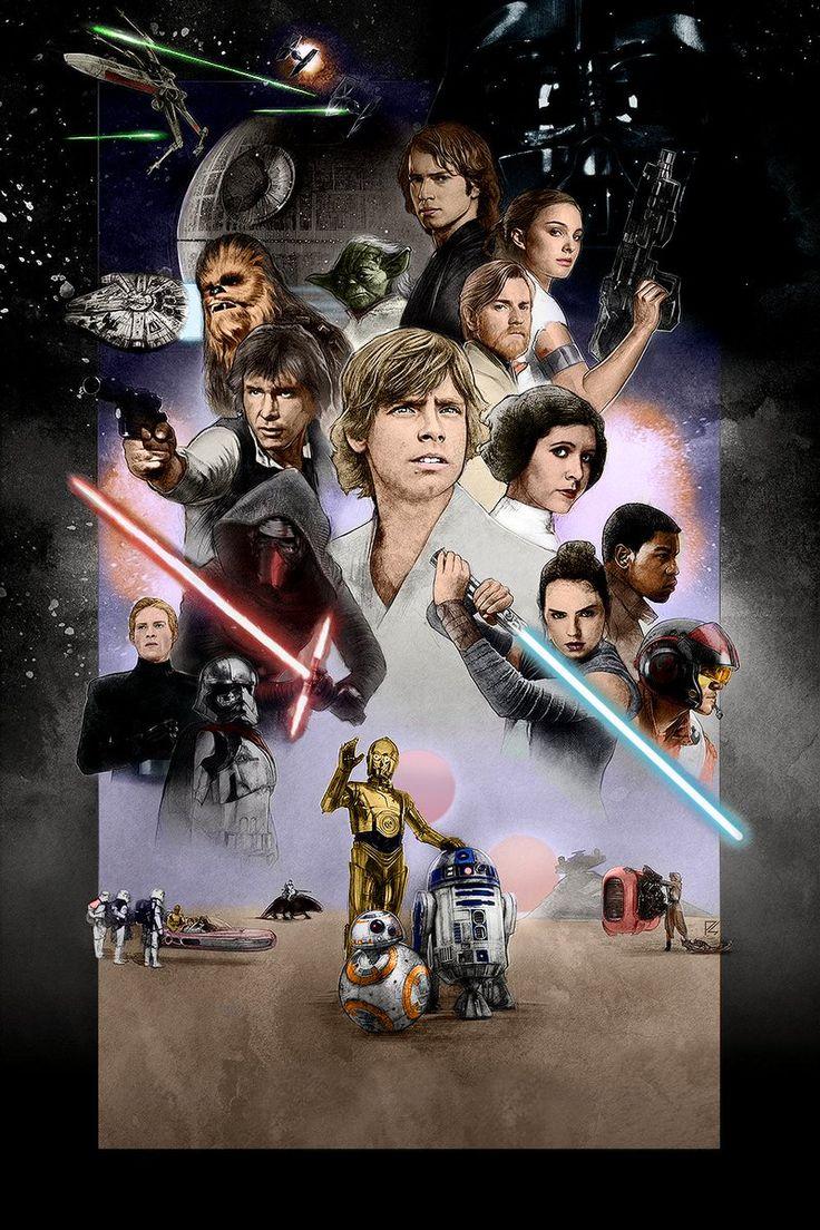 Star Wars18540b1d3edcf8dc748e9f5754f8ffae Wallpapers Wars Wallpaper