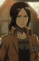 Ymir-attack-on-titan-49323