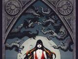 Caine (World of Darkness)