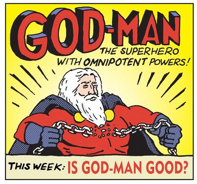 Is-god-man-good-eda517f766f1-1-c5f0a4