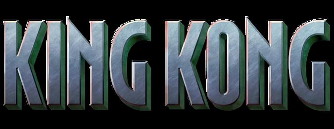 King-kong-logo-png-1