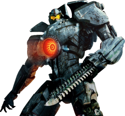 Render-Request-Pacific-Rim zps7cb31259.png~original