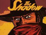 The Shadow (Dynamite Comics)