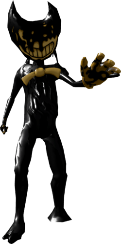 Bendy | VS Battles Wiki | FANDOM powered by Wikia