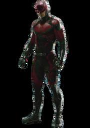 Daredevil MCU