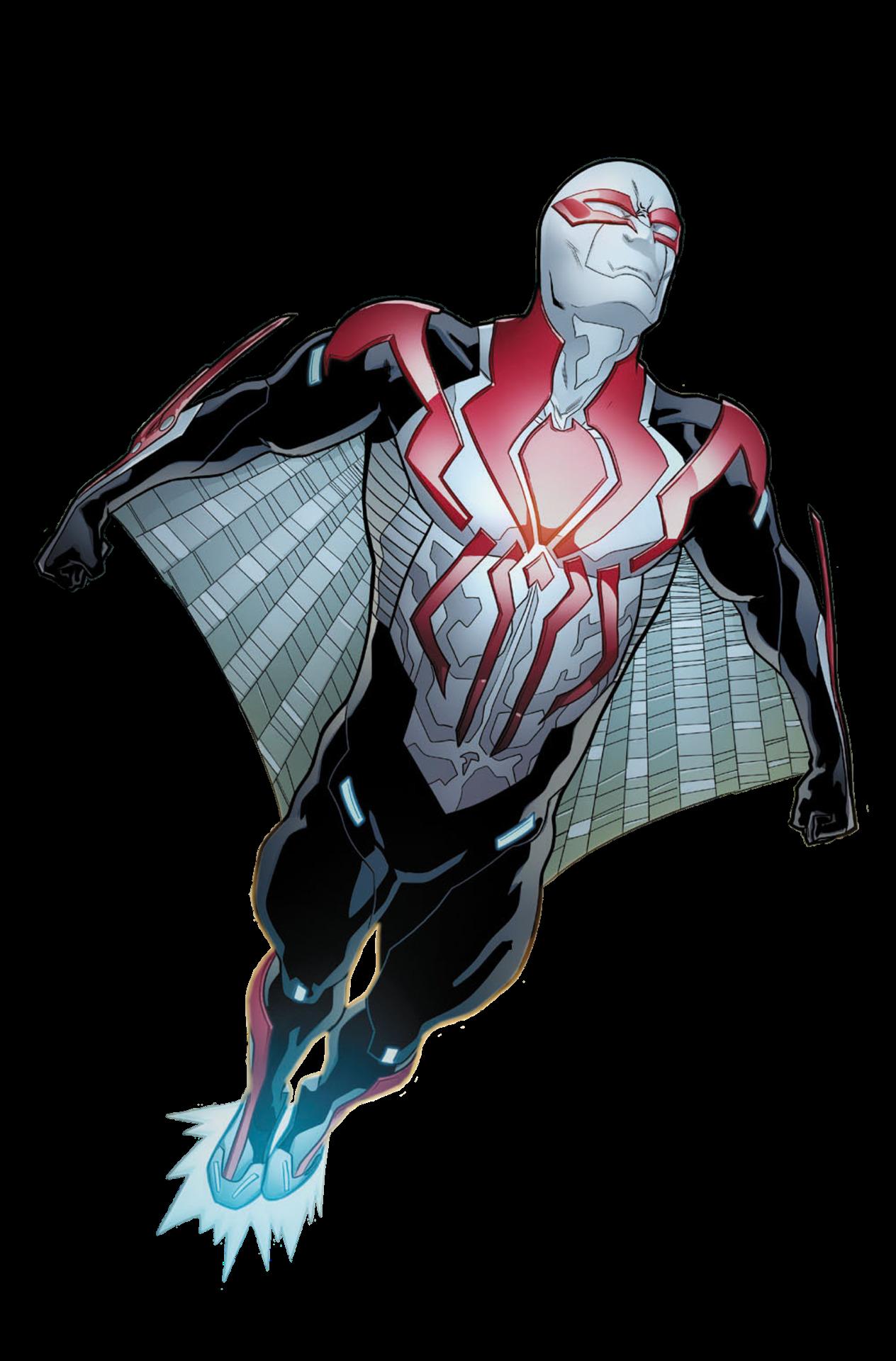 spiderman cartoons list wiki cartoonankaperlacom