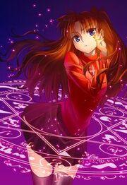 E27c8e872cb681df99711e6bef7448b6--anime-pictures-pixiv