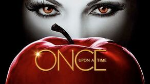 Once_Upon_a_Time_(OUAT)