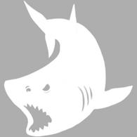 Great White Shark (Depth)