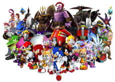 Sonic_the_Hedgehog_(The_Universe)