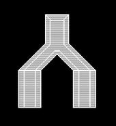 Spaceinvadersthemoon