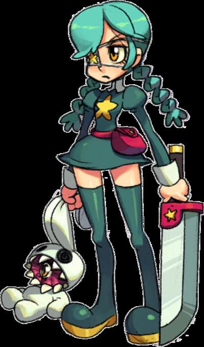 Annie ID (1)