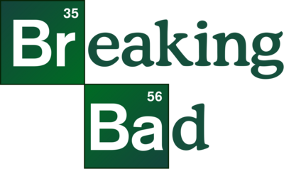 Breaking-bad-png-file-breaking-bad-logo-png-2000
