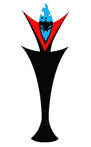 Demongobest